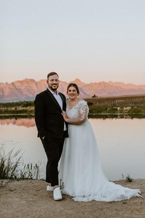 Doug and Nicole 401 Rozendal Stellenbosch Wedding_Marli Koen Photography_414_websize.jpg