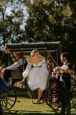 Jean en Maret_Rhenosterfontein Farm Wedding_Bredasdorp_Marli Koen_071.jpg