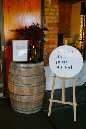 Doug and Nicole 401 Rozendal Stellenbosch Wedding_Marli Koen Photography_015_websize.jpg