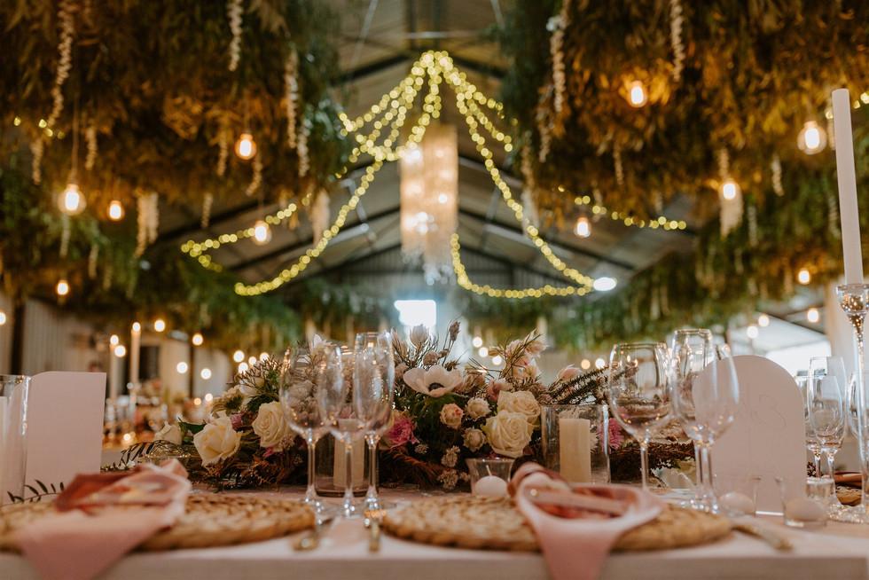 Jean en Maret_Rhenosterfontein Farm Wedding_Bredasdorp_Marli Koen_024.jpg