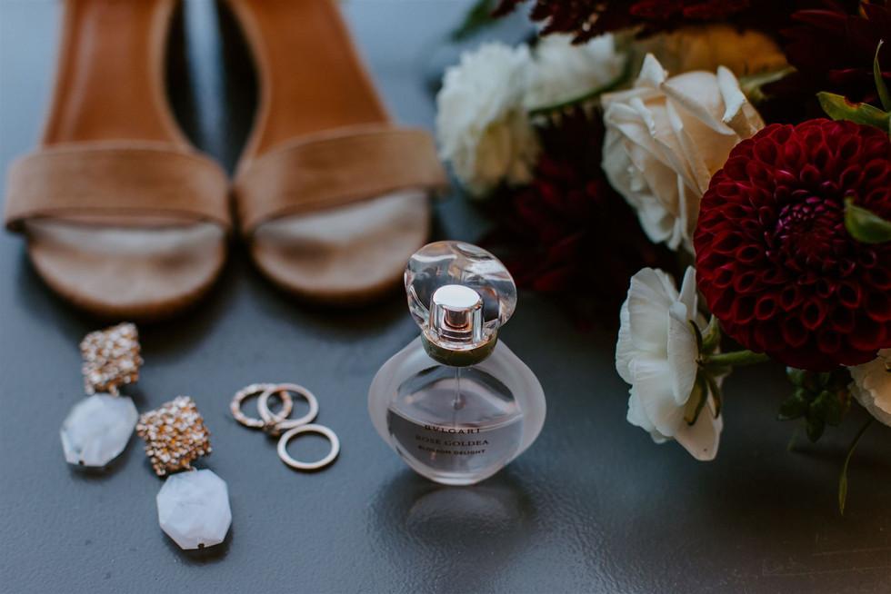 Doug and Nicole 401 Rozendal Stellenbosch Wedding_Marli Koen Photography_077_websize.jpg