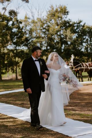 Jean en Maret_Rhenosterfontein Farm Wedding_Bredasdorp_Marli Koen_078.jpg