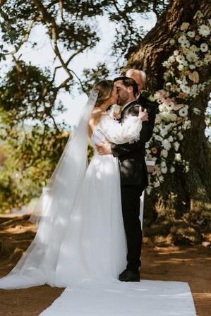 Jean en Maret_Rhenosterfontein Farm Wedding_Bredasdorp_Marli Koen_087.jpg