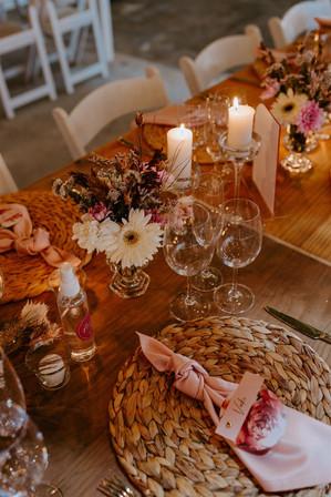 Jean en Maret_Rhenosterfontein Farm Wedding_Bredasdorp_Marli Koen_019.jpg