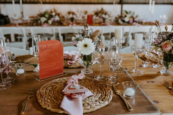 Jean en Maret_Rhenosterfontein Farm Wedding_Bredasdorp_Marli Koen_007.jpg