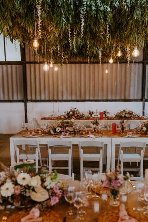 Jean en Maret_Rhenosterfontein Farm Wedding_Bredasdorp_Marli Koen_015.jpg