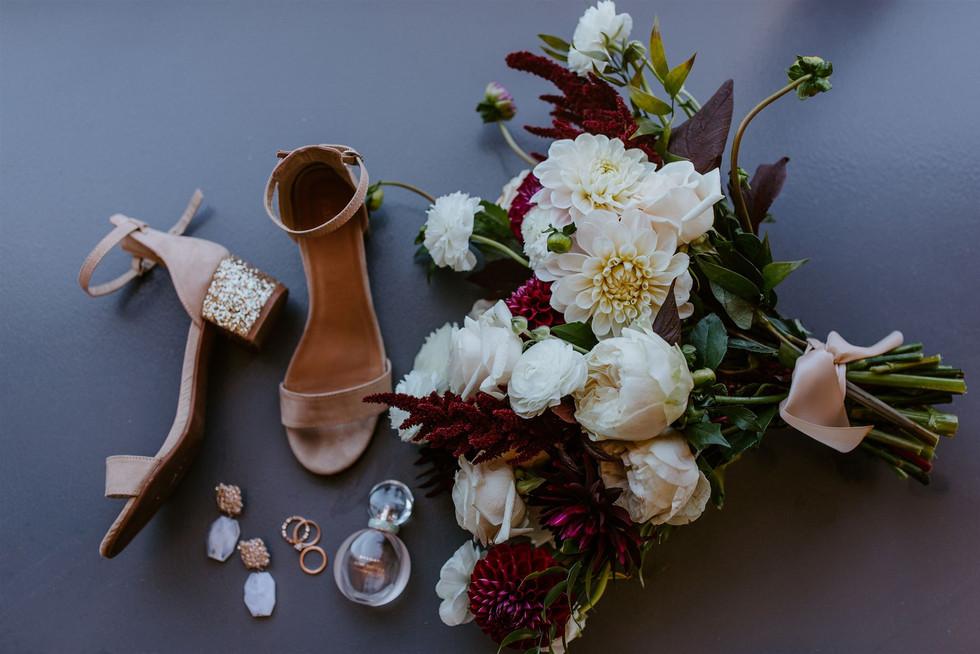 Doug and Nicole 401 Rozendal Stellenbosch Wedding_Marli Koen Photography_075_websize.jpg