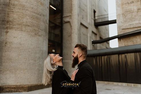 StudioA-DemiLee&Zandre-Engagement-11.jpg