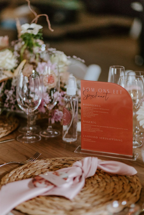 Jean en Maret_Rhenosterfontein Farm Wedding_Bredasdorp_Marli Koen_028.jpg