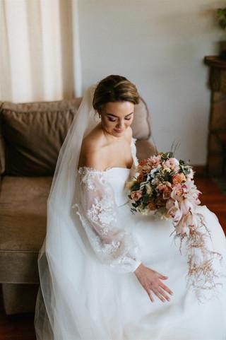 Jean en Maret_Rhenosterfontein Farm Wedding_Bredasdorp_Marli Koen_066.jpg
