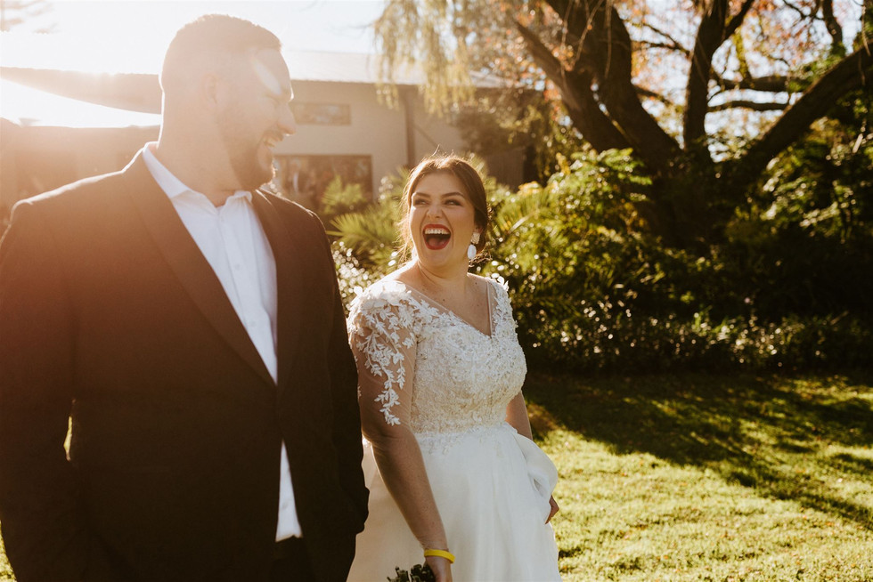Doug and Nicole 401 Rozendal Stellenbosch Wedding_Marli Koen Photography_390_websize.jpg