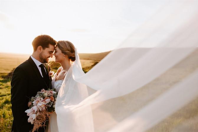 Jean en Maret_Rhenosterfontein Farm Wedding_Bredasdorp_Marli Koen_116.jpg