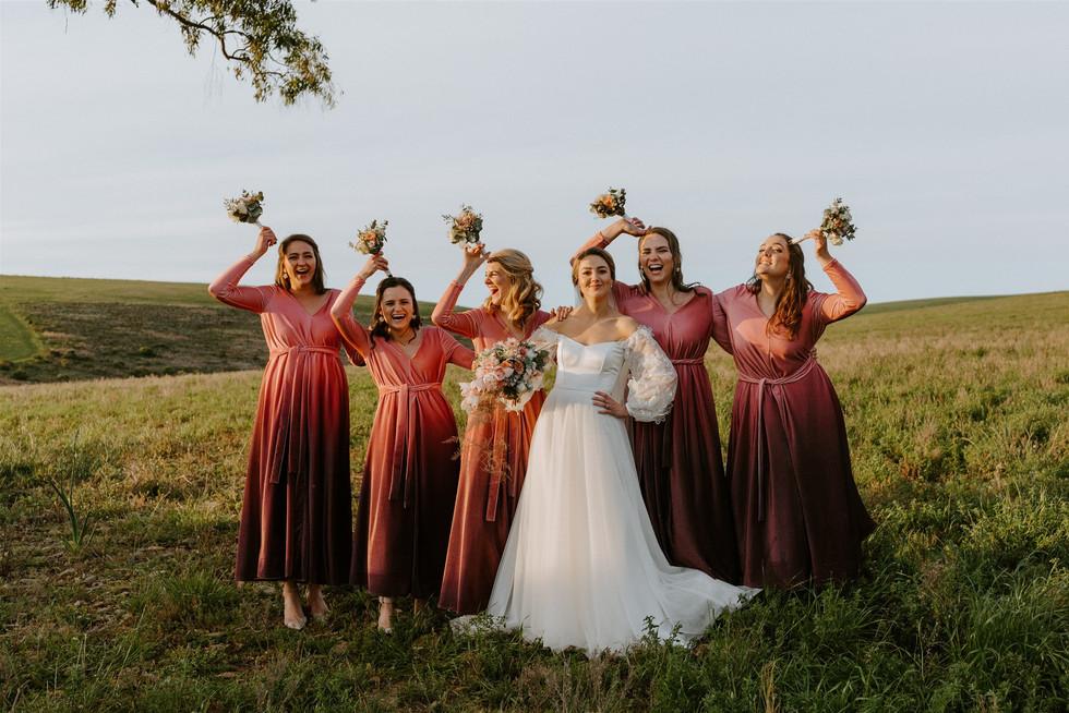 Jean en Maret_Rhenosterfontein Farm Wedding_Bredasdorp_Marli Koen_110.jpg