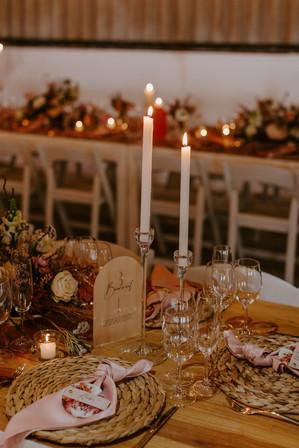 Jean en Maret_Rhenosterfontein Farm Wedding_Bredasdorp_Marli Koen_022.jpg