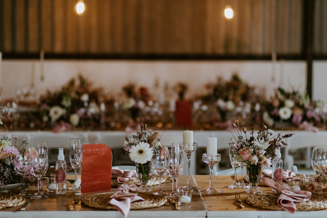 Jean en Maret_Rhenosterfontein Farm Wedding_Bredasdorp_Marli Koen_023.jpg