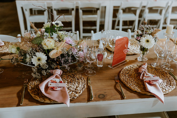 Jean en Maret_Rhenosterfontein Farm Wedding_Bredasdorp_Marli Koen_025.jpg