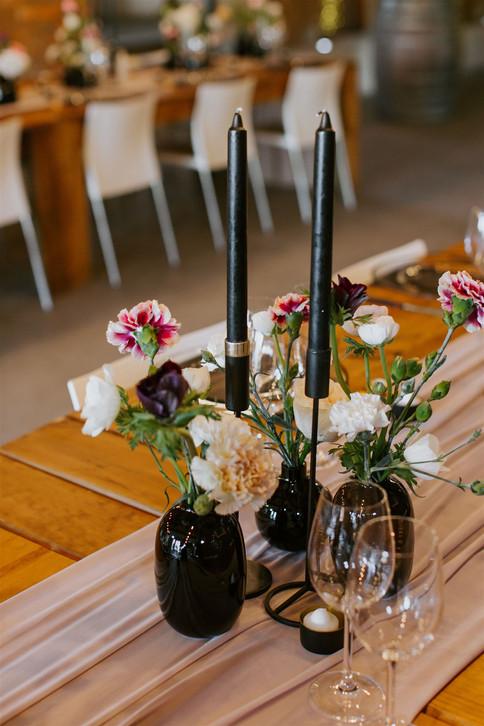 Doug and Nicole 401 Rozendal Stellenbosch Wedding_Marli Koen Photography_043_websize.jpg