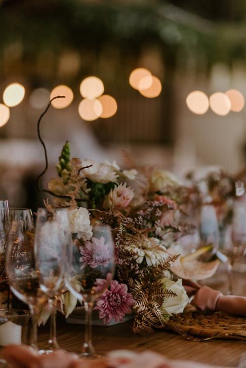 Jean en Maret_Rhenosterfontein Farm Wedding_Bredasdorp_Marli Koen_017.jpg