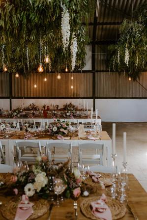 Jean en Maret_Rhenosterfontein Farm Wedding_Bredasdorp_Marli Koen_010.jpg