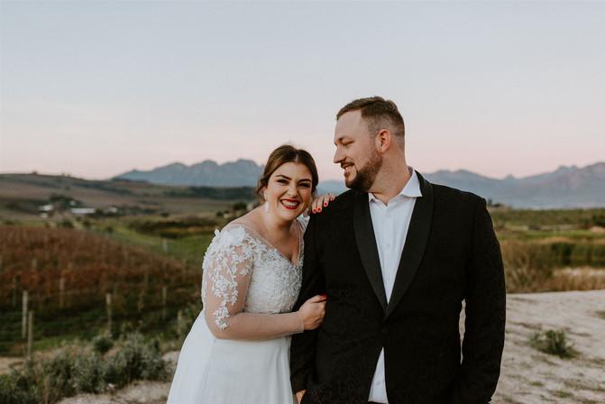 Doug and Nicole 401 Rozendal Stellenbosch Wedding_Marli Koen Photography_433_websize.jpg