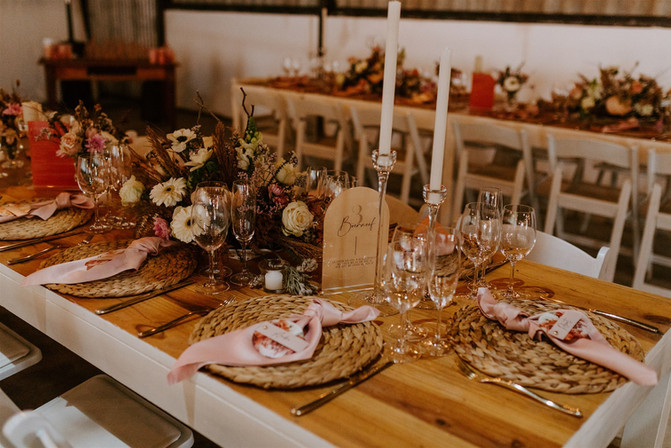 Jean en Maret_Rhenosterfontein Farm Wedding_Bredasdorp_Marli Koen_011.jpg