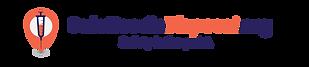 SND-Logos-Tagline-color.png