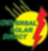 Universal-Solar-Direct-Logo-Medium.png