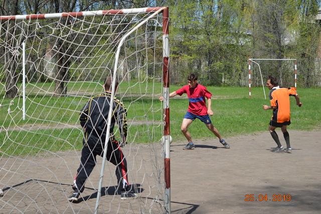 Футбольный матч.jpg