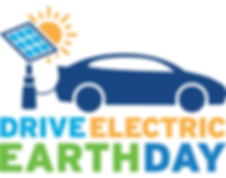 Drive_Electric_logo.png
