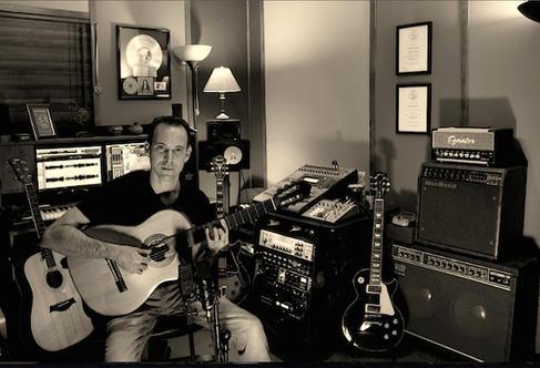 CL Audio Studio