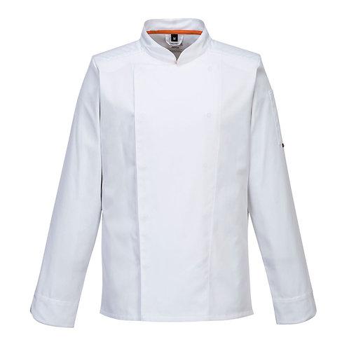 PW Mesh Air Pro Jacket L/S