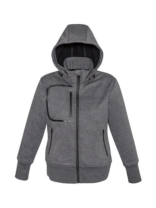 BC Ladies Oslo Jacket