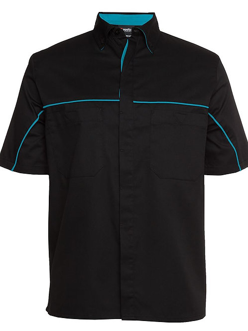 JBs Podium Industry Shirt