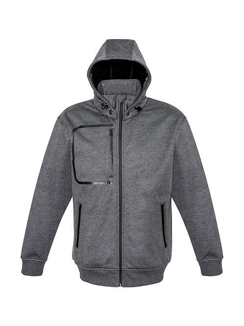 BC Mens Oslo Jacket