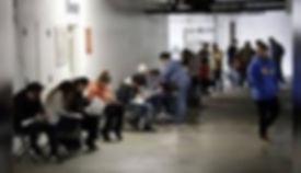 Unemployment%20Insurance_edited.jpg