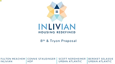 Inlivian Cover page.PNG