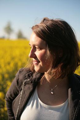 Psychologin Leipzig Annette Lederer