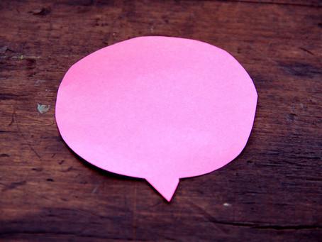 Wie du durch Gewaltfreie Kommunikation mehr Tiefe in dein Leben und deine Beziehungen bringst