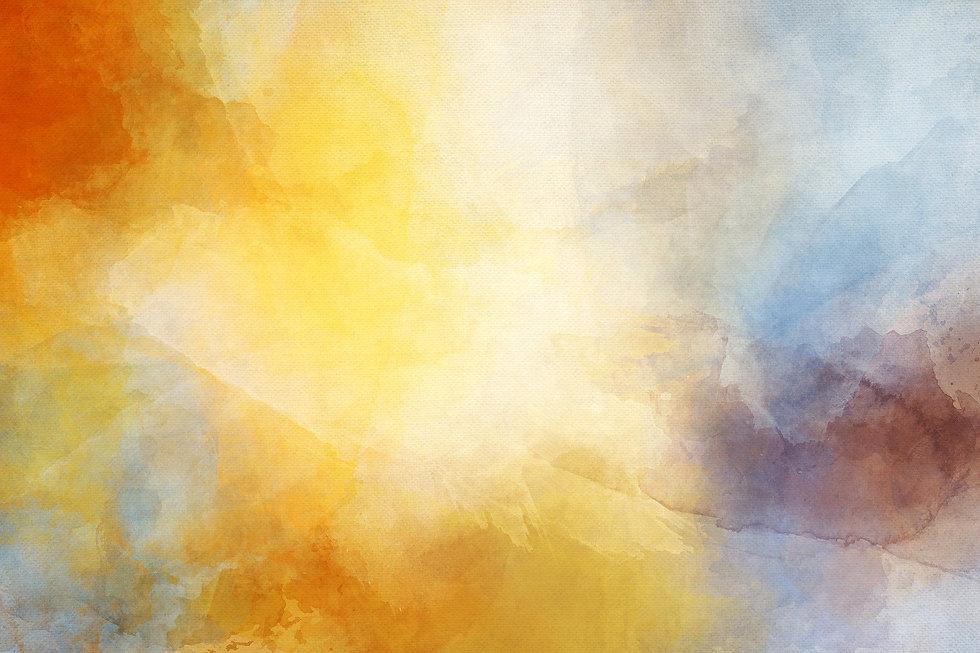 aquarell abstrakt 1.jpg