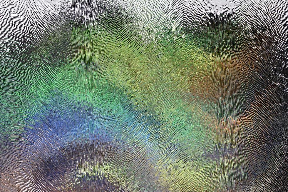 Glas farbig.jpg