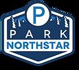 PARK_NORTHSTAR_LOGO.png