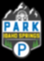PARK_IDAHOSPRINGS_LOGO_rgb_small.png