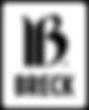 BreckenridgeSkiResort_Logo.png