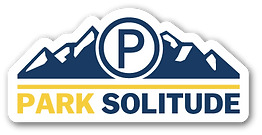 PARK_SOLITUDE_LOGO_rgb_shadow.png