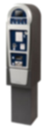 PayStation_Photo.jpg