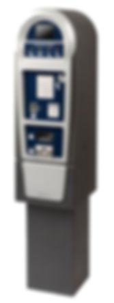 PayStation_Photo.jpg