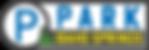 PARK_IDAHOSPRINGS_LOGO_Horizontal_RGB.pn