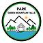 park green mountain falls (9).png