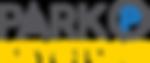 PARK_KEYSTONE_LOGO_Horizontal_png.png