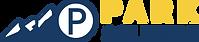 PARK_SOLITUDE_Footer_Logo.png